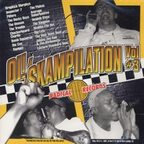Pilfers - Oi! Skampilation Vol #3