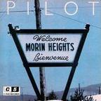 Pilot (UK 2) - Morin Heights