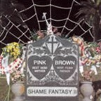 Pink And Brown - Shame Fantasy Part II