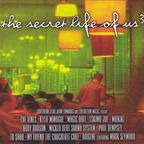 Pinky Beecroft - The Secret Life Of Us 3