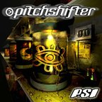 Pitch Shifter - PSI