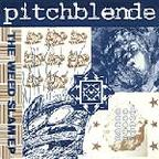 Pitchblende - The Weed Slam EP