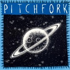 Pitchfork - Saturn Outhouse