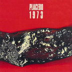 Placebo (BE) - 1973