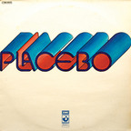 Placebo (BE) - s/t