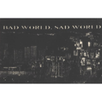 Platypus Scourge - Bad World, Sad World