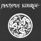 Platypus Scourge - s/t
