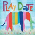 Play Date - Imagination