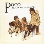 Poco - Pickin' Up The Pieces