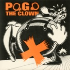Pogo The Clown - Lederhosen