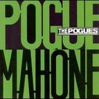 Pogues - Pogue Mahone