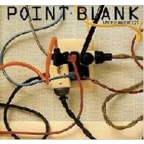 Point Blank - American Excess