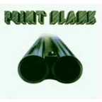 Point Blank - s/t
