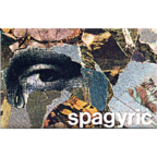 Points Of Friction - Spagyric