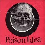 Poison Idea - Official Bootleg