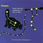 Polaris (US) - Music From The Adventures Of Pete & Pete