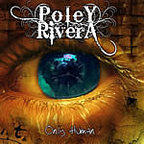 Poley Rivera - Only Human