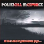 Politikill Incorect - In The Land Of Gluttonous Pigs...