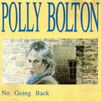 Polly Bolton - No Going Back