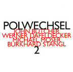 Polwechsel - 2