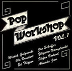 Pop Workshop - Vol. 1