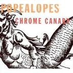 Popealopes - Chrome Canary