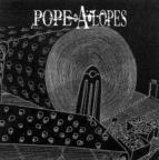 Popealopes - Slowest Eye