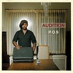 P.O.S - Audition
