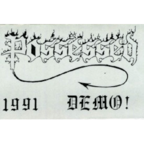 Possessed - 1991 Demo!