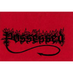 Possessed - s/t