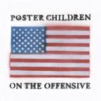 Poster Children - On The Offensive