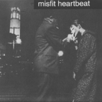Pot Valiant - Misfit Heartbeat
