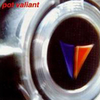 Pot Valiant - Transaudio