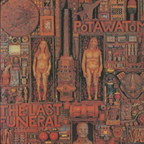 Potawatomi - The Last Funeral