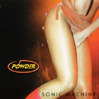 Powder (US) - Sonic Machine