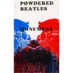 Powdered Beatles - Monument