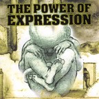 Power Of Expression - s/t