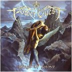 Power Quest - Wings Of Forever