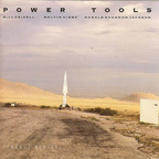 Power Tools - Strange Meeting