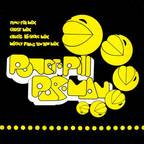 Powerpill - Pac-Man