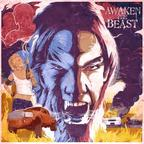 Powerstroke - Awaken The Beast