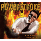 Powerstroke - In For A Penny, In For A Pound