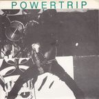 Powertrip - Sonic Reducer