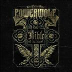 Powerwolf - Bible Of The Beast