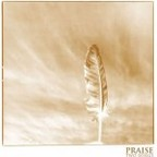 Praise (US) - Two Songs
