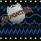 Premonition - When Four Become One