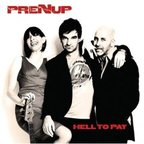Prenup - Hell To Pay