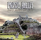 Presto Ballet - Peace Among The Ruins