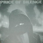Price Of Silence - s/t