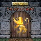 Pride Of Lions - The Destiny Stone